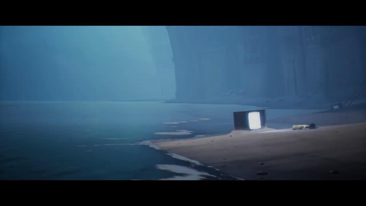 小梦魇2 中文版