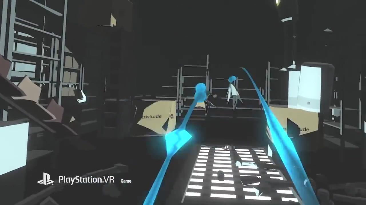 虚拟虚拟现实 中文版