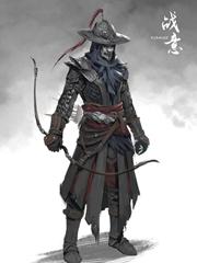 暗宇战纪 中文版