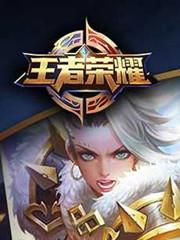 超载地牢 中文版