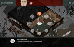 《这是警察2》手游版9月发售 无间道再度考验人性