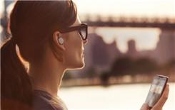 iPhone7标配蓝牙耳机曝光:摩托罗拉耳机既视感