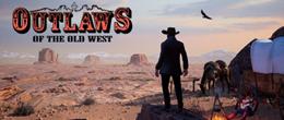 西部狂徒 专区