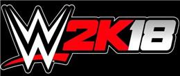 WWE2K18 专区