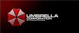生化危机:保护伞小队 专区