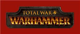 战锤:全面战争 专区