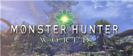 怪物猎人:世界mod大全